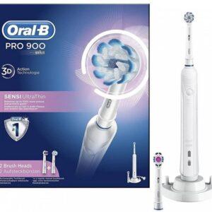 ultrathin-pro900-