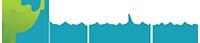 Suutervis.eu - suurima valikuga suuhooldustoodete e-pood