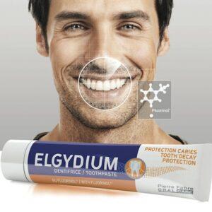 elgydium decay