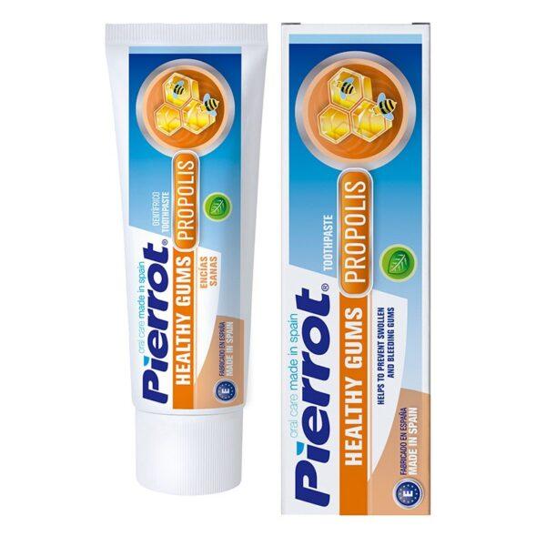 PIERROT Hambapasta taruvaiguga 75 ml
