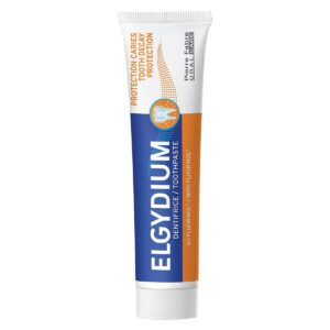 elgydium decay protection
