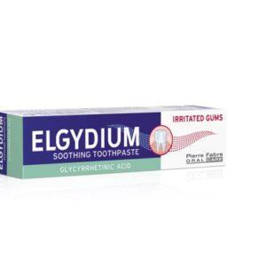 elgydium gum