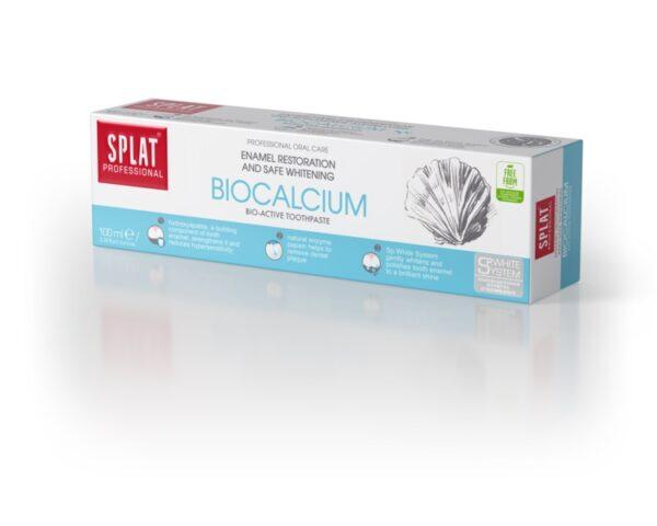 splat biocalcium