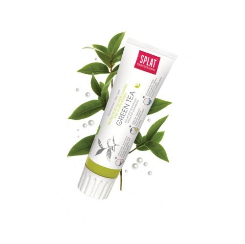 splat green tea 2