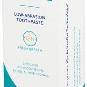 ultraDEX hambapasta 75 ml