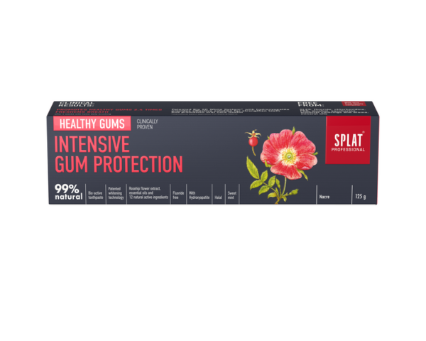 Splat Professional Bio Healthy Gums