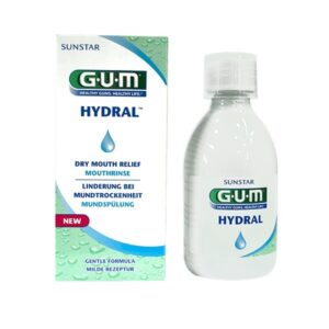 GUM Hydral suuvesi