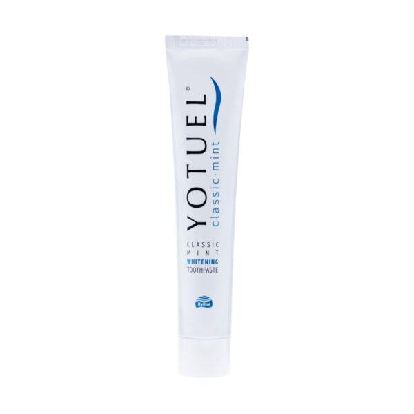 YOTUEL Classic Whitening hambapasta 50 ml