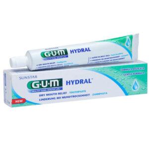 GUM Hydral hambapasta