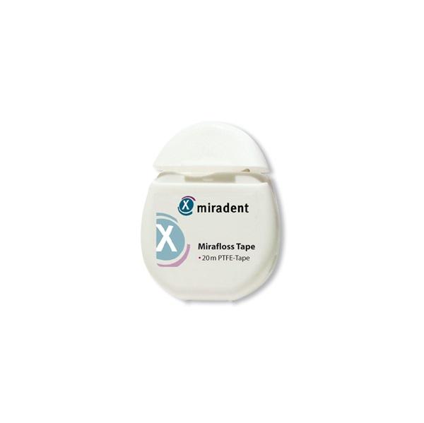 mirafloss tape