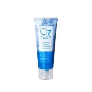 O7 active hambapasta