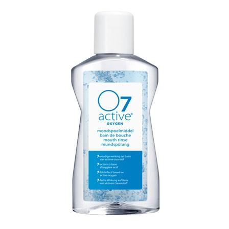 O7 active suuvesi