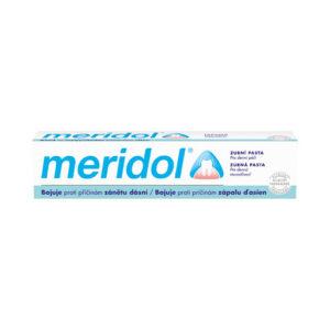 Meridol hambapasta