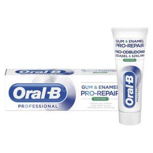 Oral-B hambapasta Professional Gum & Enamel PRO-Repair Extra Fresh