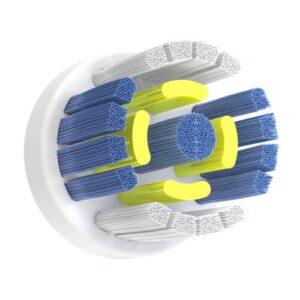 Brushette Targette