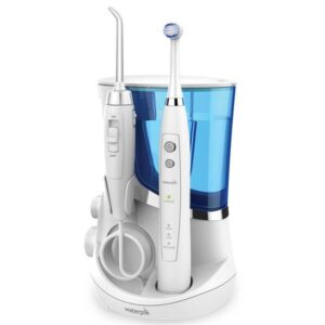 Waterpik Complete Care 5.5 irrigaator