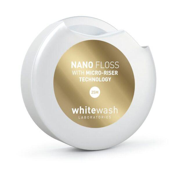 nano whitening hambaniit