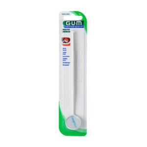 GUM suupeegel 25 mm