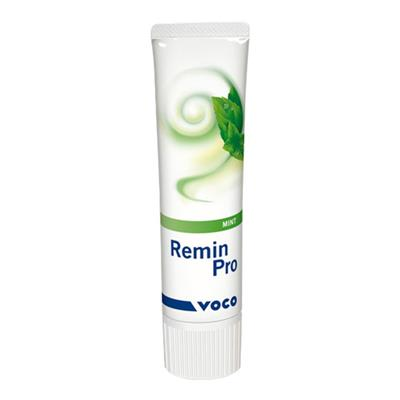 Voco Remin Pro hambakreem 40g/35ml meloni maitseline