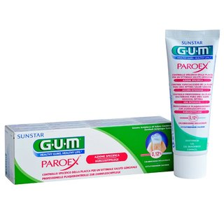 gum poaroex 0,12