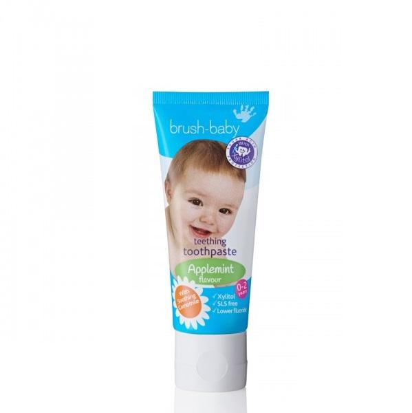 baby-brush