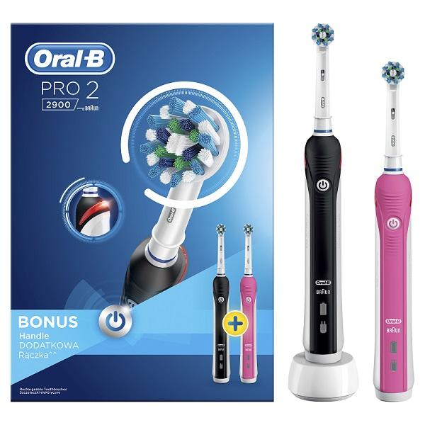 Oral-B_Pro2900