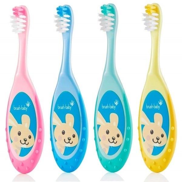 brush-baby flossbrush