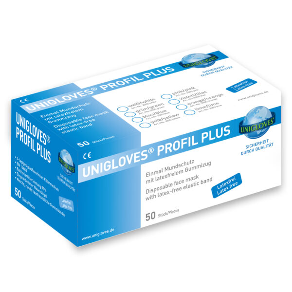 profilplus