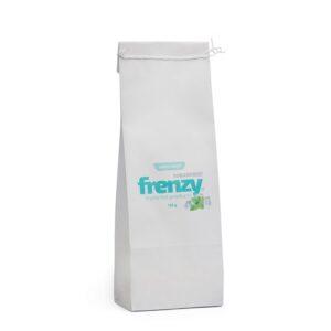 frenzy erütritoolpastillid
