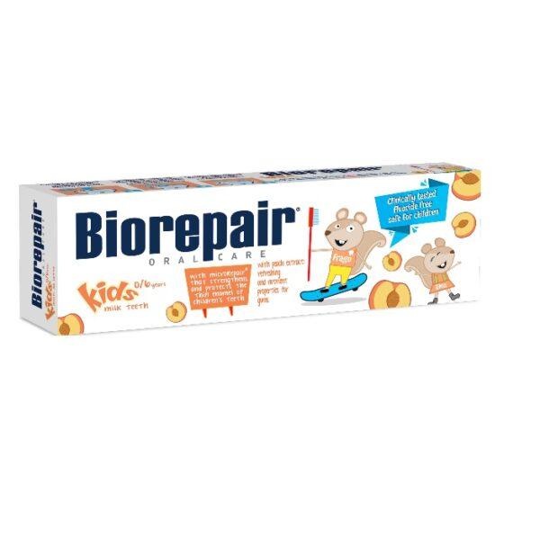 biorepair kids virsik