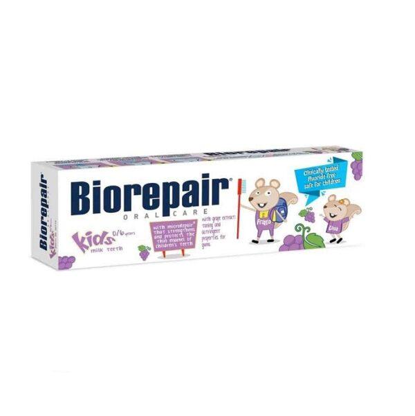 biorepair grape