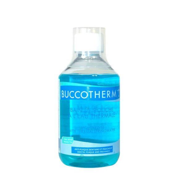Buccotherm suuvesi 300ml