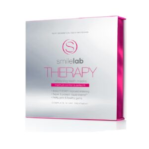 smilelab therapy mask
