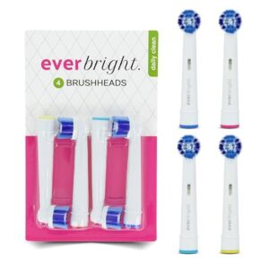 Everbright DailyClean