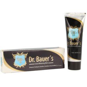 dr.bauers-kookosmint