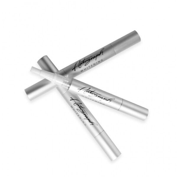 Whitening Pen Single